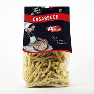 pasta_tradizionale_grano_duro_astorino_casarecce_fr-300x300