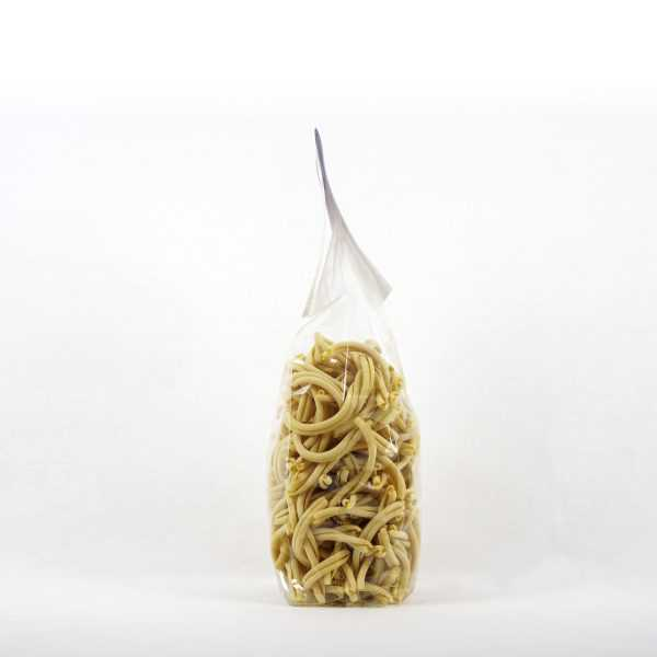 pasta_biologica_di_grano_duro_fusilli_caserecci_di_goji_l-600x600