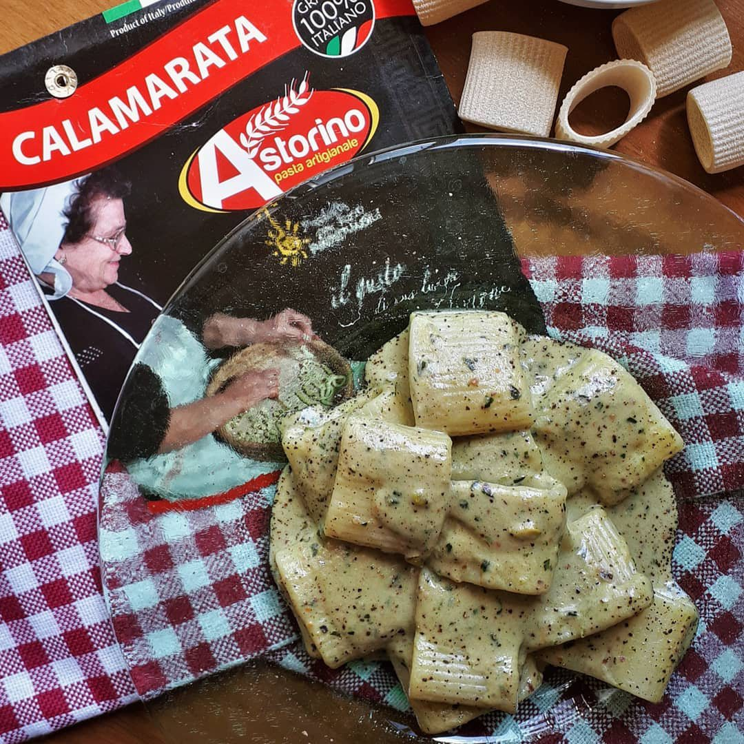 calamarata_crema_tonno