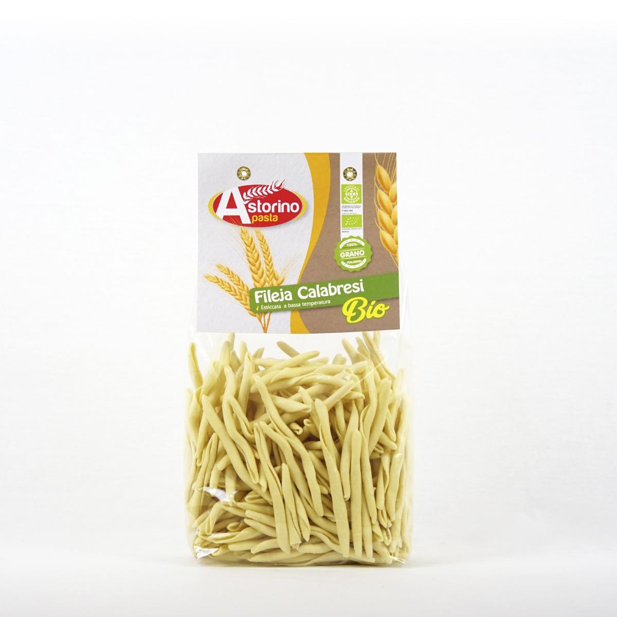 pasta_biologica_di_grano_duro_fileja_calabresi_f