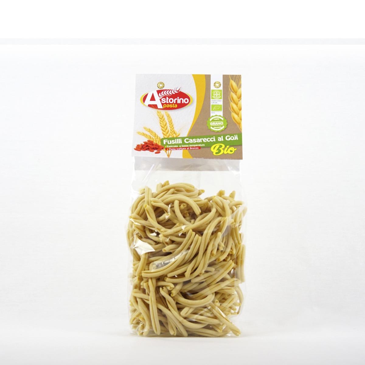 pasta_biologica_di_grano_duro_fusilli_caserecci_di_goji_f