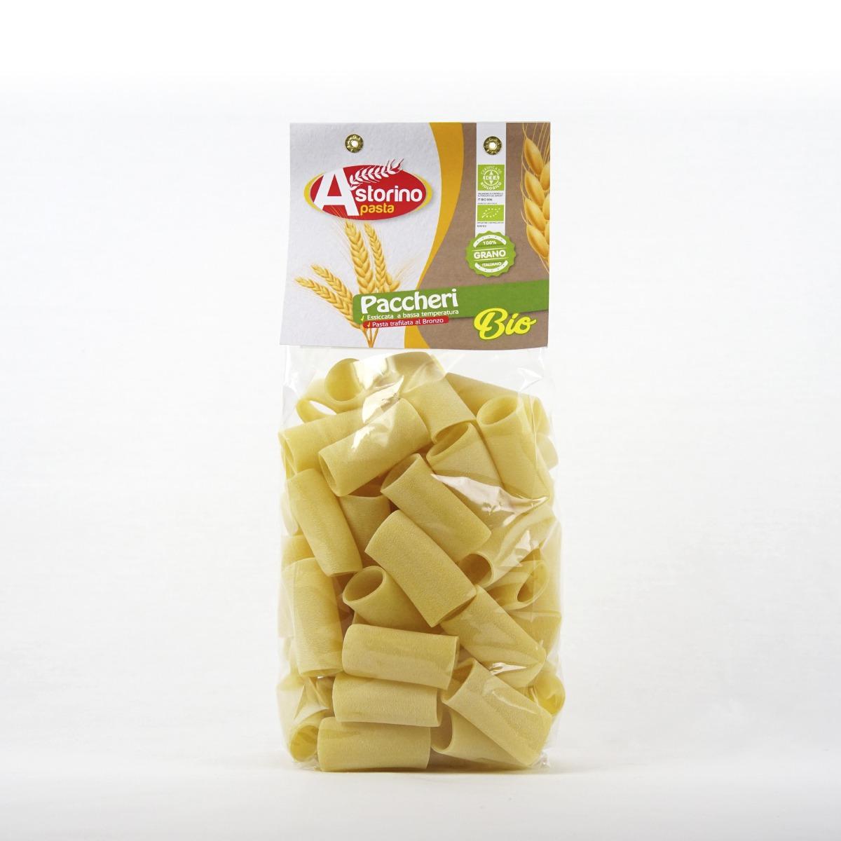 pasta_biologica_di_grano_duro_paccheri_f