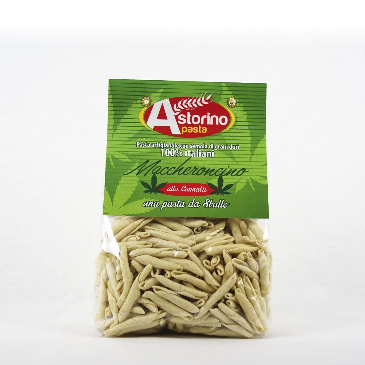 pasta_di_cannabis_maccheroncino_f