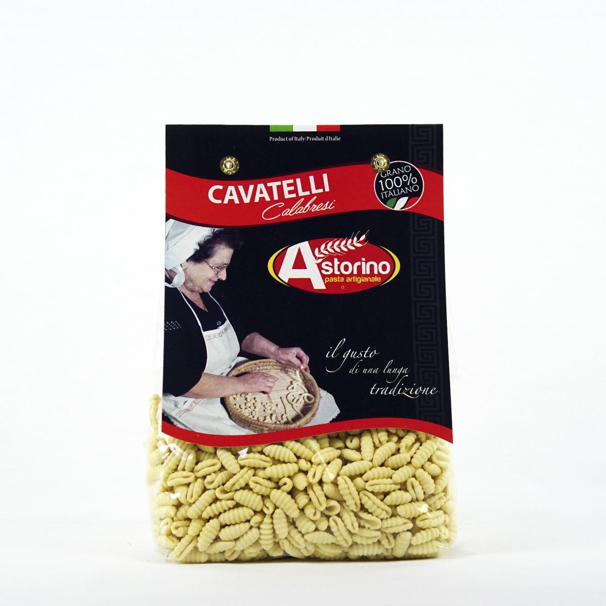 pasta_tradizionale_di_grano_duro_cavatelli_f