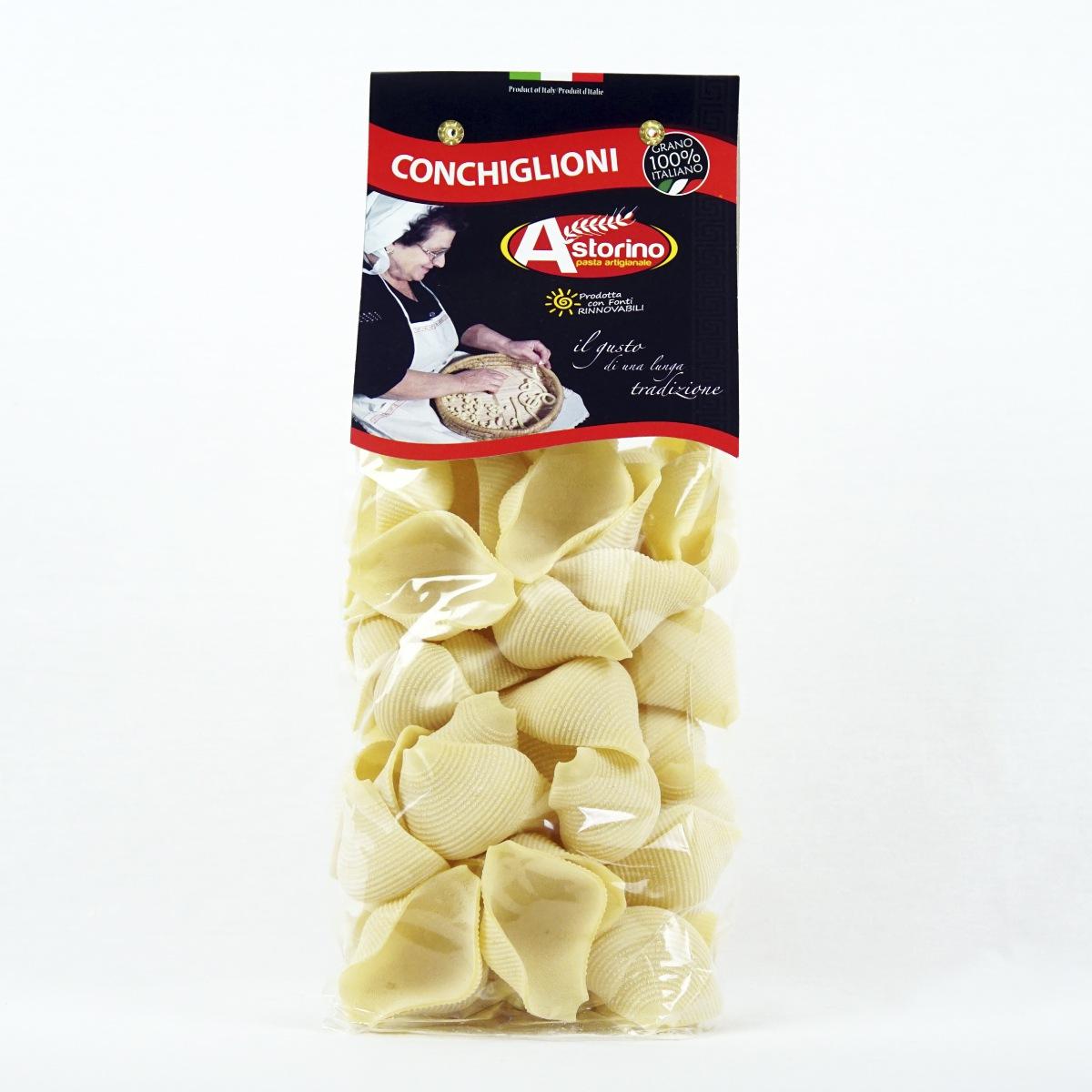 pasta_tradizionale_di_grano_duro_conchiglioni_f
