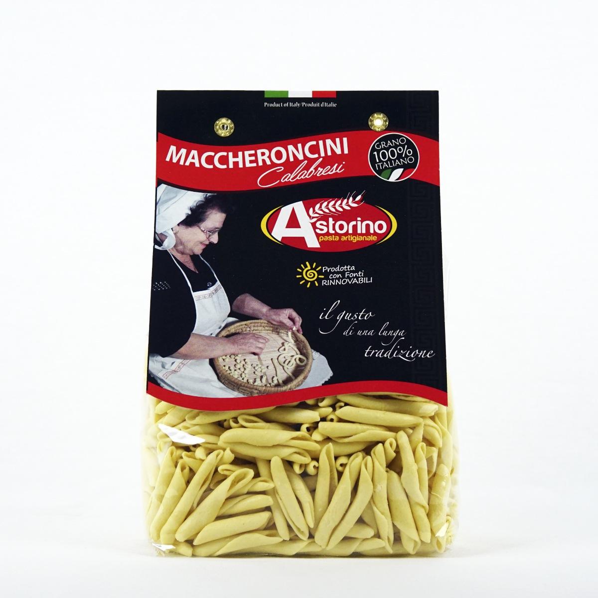 pasta_tradizionale_di_grano_duro_italiano_maccheroncini_f