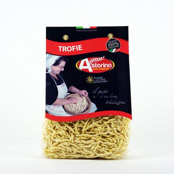 pasta_tradizionale_di_grano_duro_italiano_trofie_f-600x600