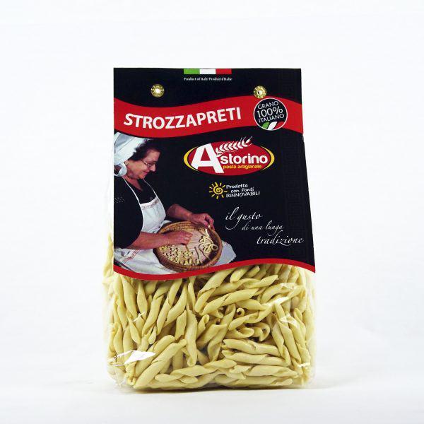 pasta_tradizionale_di_grano_duro_strozzapreti_f-600x600