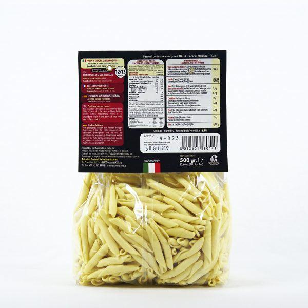 pasta_tradizionale_di_grano_duro_italiano_maccheroncini_r-600x600