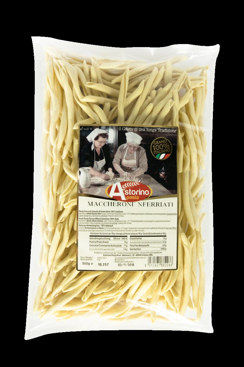 maccheroni-nferriati