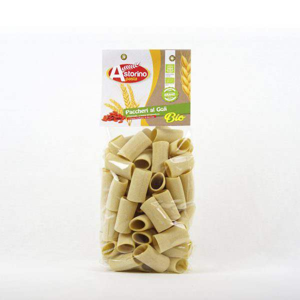 pasta_biologica_di_grano_duro_paccheri_bacche_goji_f-600x600