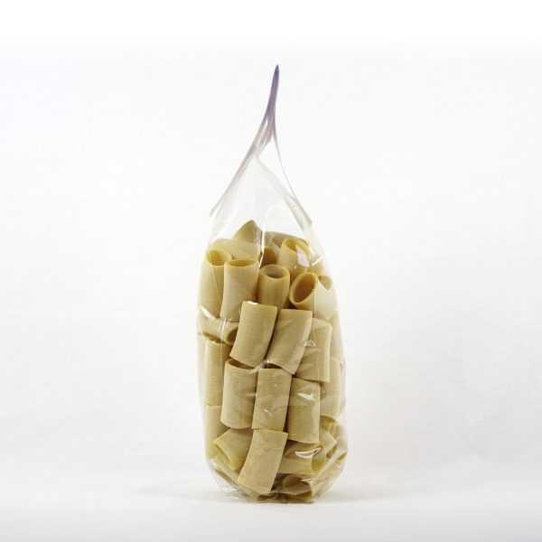 pasta_biologica_di_grano_duro_paccheri_bacche_goji_l-600x600