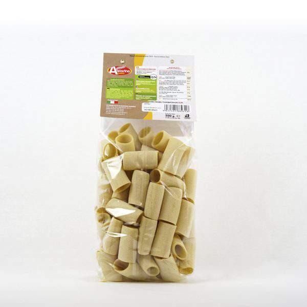 pasta_biologica_di_grano_duro_paccheri_bacche_goji_r-600x600
