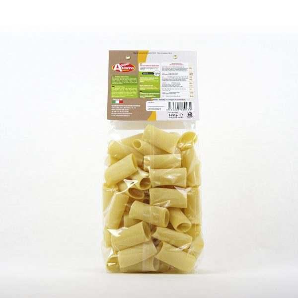 pasta_biologica_di_grano_duro_paccheri_r-600x600