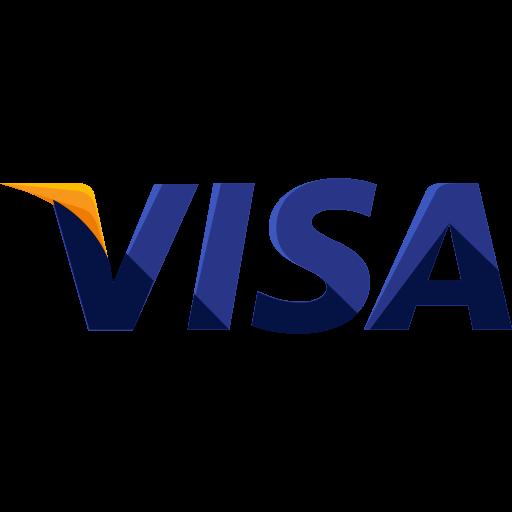 Carta Visa